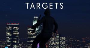 Кинематографический ролик созданный в GTA 5