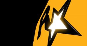 Rockstar Games ищет работников