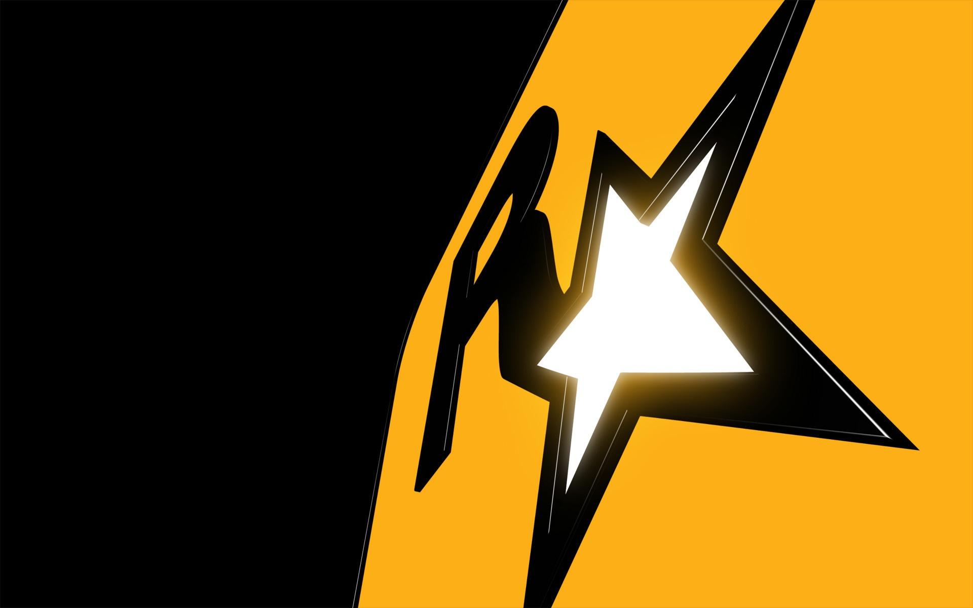 Rockstar Games ищет работников с опытом создания стелс игр с «асимметричным кооперативом»
