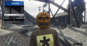 Grand Theft Auto V_20151020122149