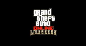 Новый трейлер обновления «Лоурайдеры» для GTA Online, которое выходит 20 октября, для PS4, Xbox One и PC. Полюбуйтесь новыми лоурайдерскими машинами и новыми миссиями от Ламара.