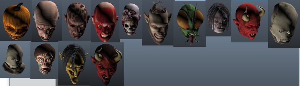 gta_5_masks_halloween_1