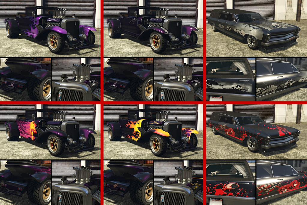 gta_halloween_car_customs