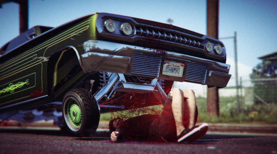 gta_lowriders_JohnM90