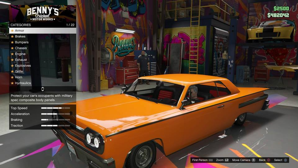 gta_lowriders_after