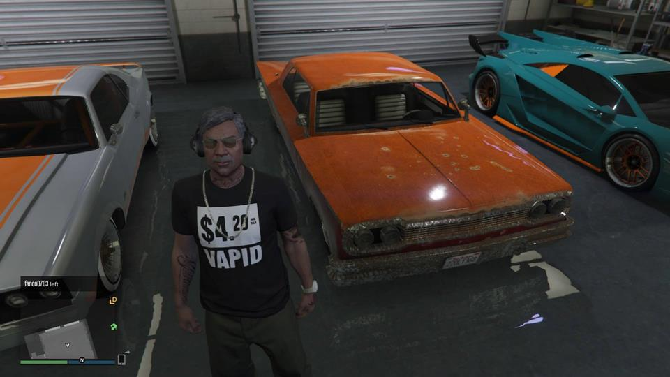 gta_lowriders_before