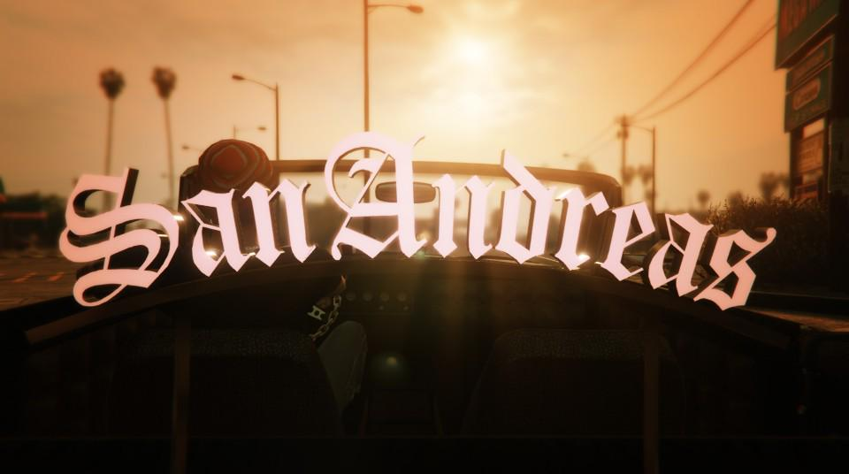 gta_lowriders_glassdk