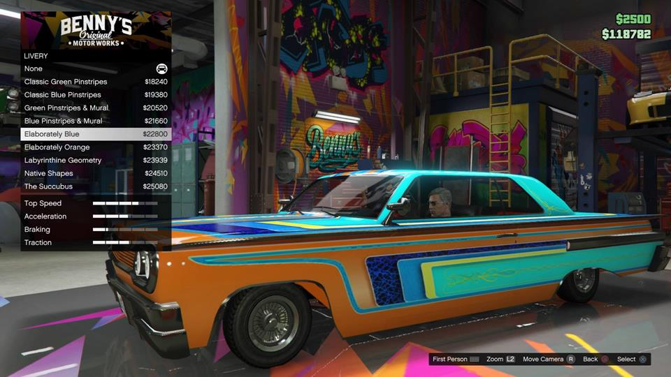 gta_lowriders_paintjob