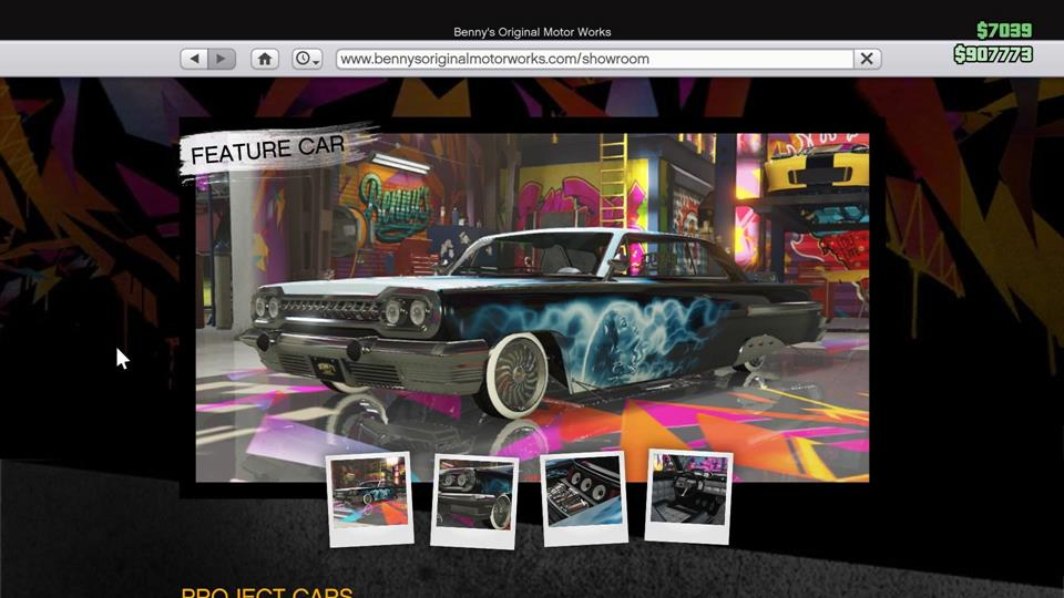 gta_lowriders_sweetride