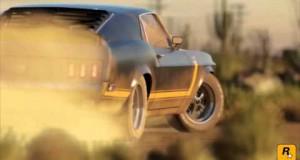 Трейлер GTA 6