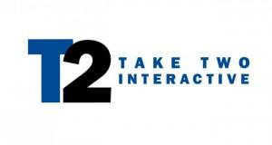 Take-Two продолжит следовать своей стратегии в выпуске новых частей GTA