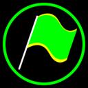 Russault Motorsports