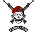 Project Annihilation