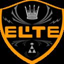 Elite Car Meet