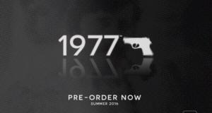 Новый проект Rockstar