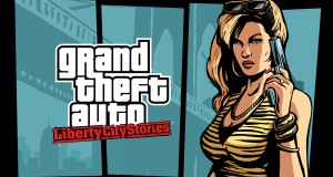 Grand Theft Auto: Liberty City Stories вышла на iOS, релиз на Android состоится позже