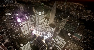 GTA 5 Либерти-Сити