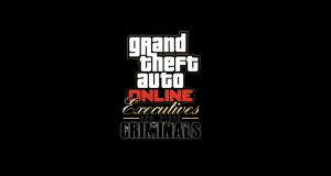 Все известные на данный момент подробности по обновлению «Большие люди и другие бандиты» для GTA Online