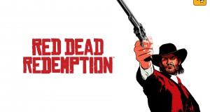 Red Dead Redemption для Xbox One