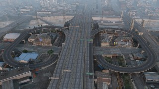 Дела для GTA Online