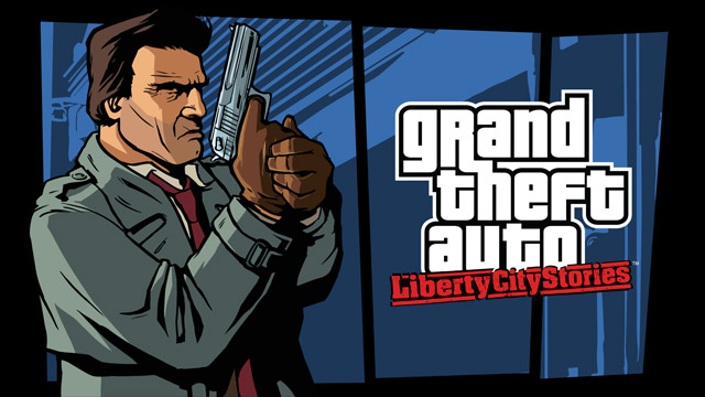 Grand Theft Auto: Liberty City Stories вышла на Android