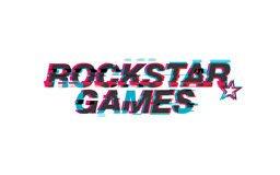 Новое обновление для GTA Online