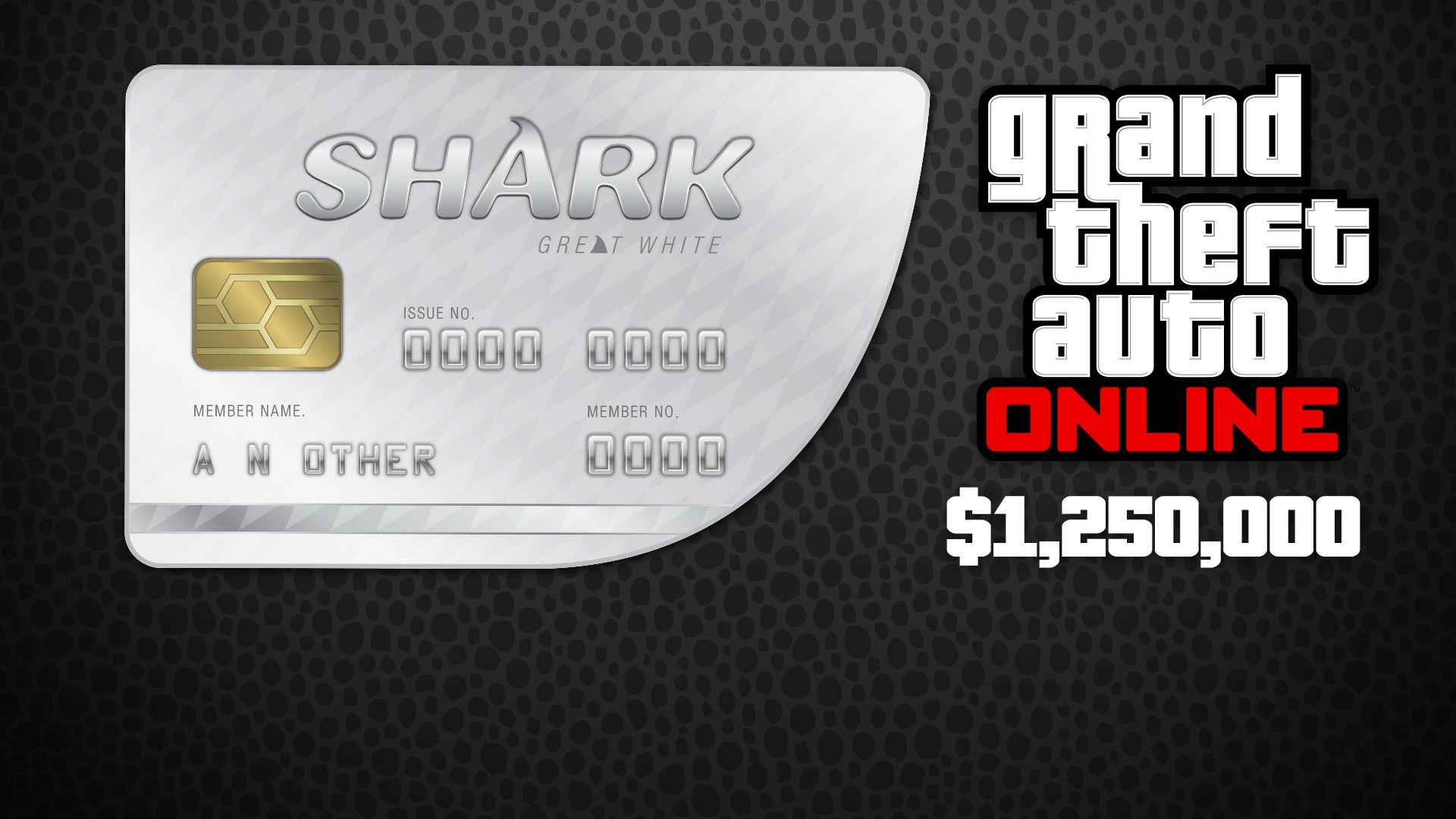 Возврат денежных средств в GTA Online