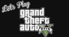 GTA в YouTube: любимые «Противостояния» с Achievement Hunter, The Sidemen и многое другое