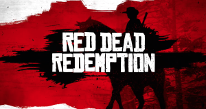 переиздание Red Dead Redemption