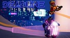 Deadline – eXaRN7