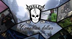 Reckless: Канадский доллар
