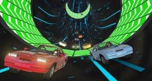 Обновление для GTA 5 Online