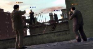 GTA 4 Online через Steam