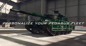 Торговля оружием для GTA 5 Online. Дисбаланс