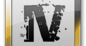 OpenIV для GTA5