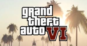Слухи о GTA 6