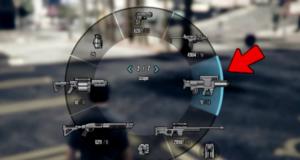 новый контент в GTA Online