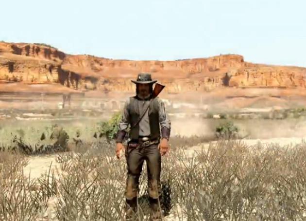 Одежда для ранчо