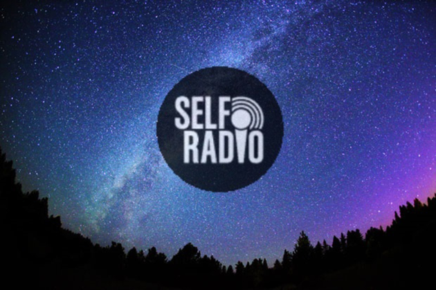 Self Radio в GTA V