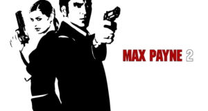 Max Payne 2 моды