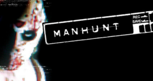 Прохождение игры Manhunt