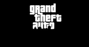 Вопросы по GTA