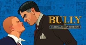Коды для Bully