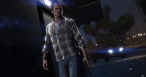 Больше денежных обновлений в GTA Online