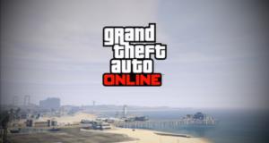 Сокровища RDR 2 в GTA Online