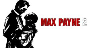 Главы Max Payne 2