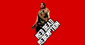 Red Dead Redemption коды