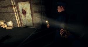 Виртуальная реальность L.A. Noire
