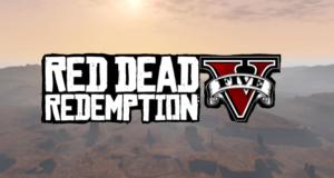 Сайд-миссии Grand Theft Auto V