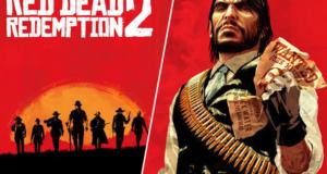 Новая дата выхода Red Dead Redemption 2